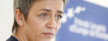 Margrethe Vestager, la luterana que ha puesto patas arriba a las tecnológicas en Europa