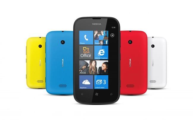 Permalink to Un clavo más en el ataúd de Windows Phone: las versiones 7.5 y 8 dejan de recibir notificaciones push
