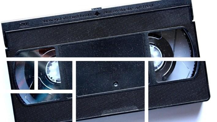 Disfruto igualmente viendo las películas divididas en partes: en defensa de ver cine a sorbitos