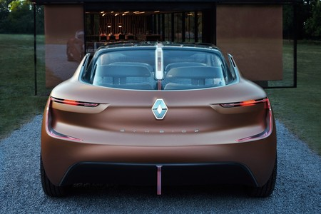 Renault Symbioz 2018 001
