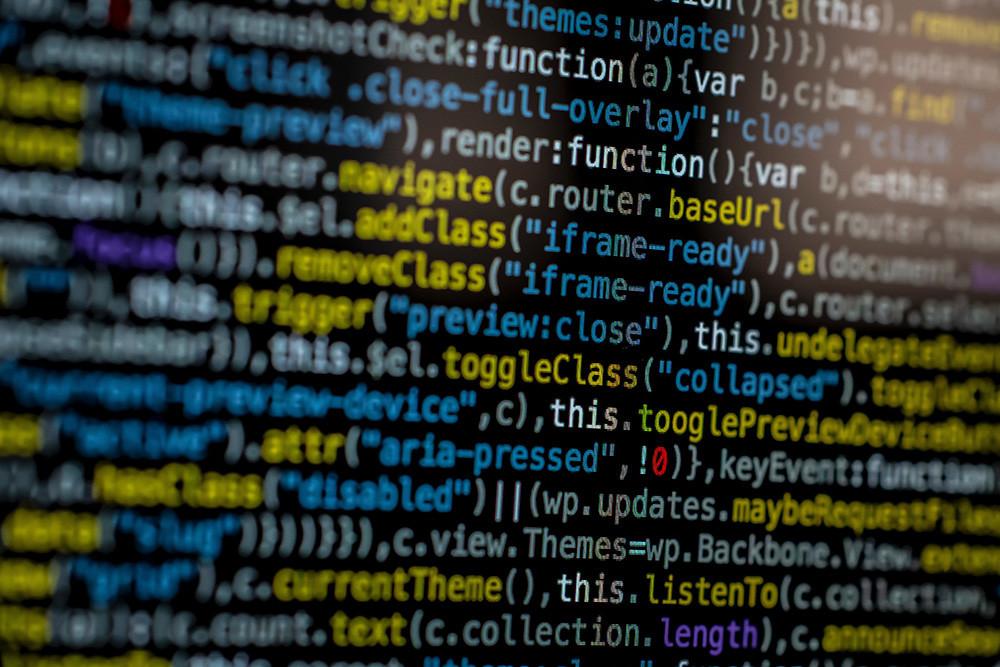 Este tutorial quiere que aprendas el 80% de todo JavaScript en 20% del tiempo
