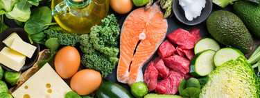 Ketogenic diet: how to quit without rebounding