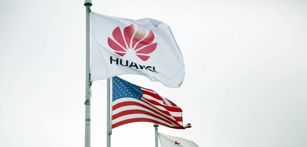 """Permalink to El gobierno de EEUU arremete contra Huawei y """"aconseja"""" a los países aliados que no usen sus productos"""