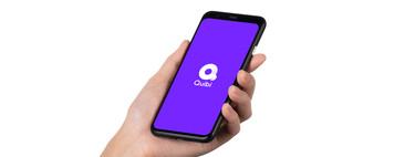 Así es Quibi: la plataforma de streaming centrada en móvil que no quiere competir con Netflix, sino con Instagram y TikTok
