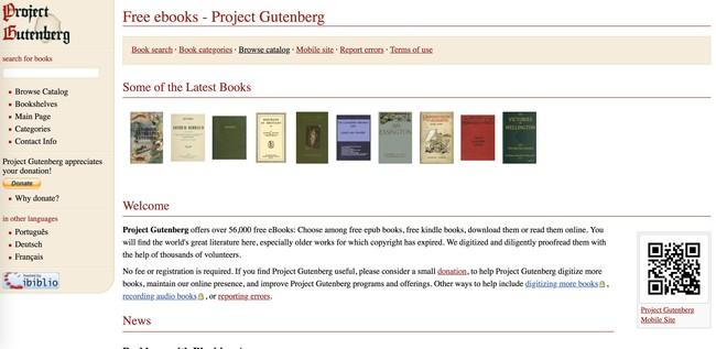 Window Y Gutenberg
