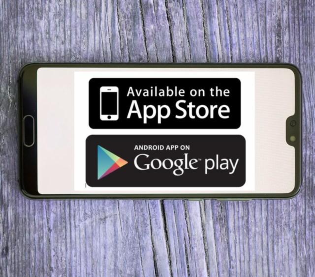 Apps Mod