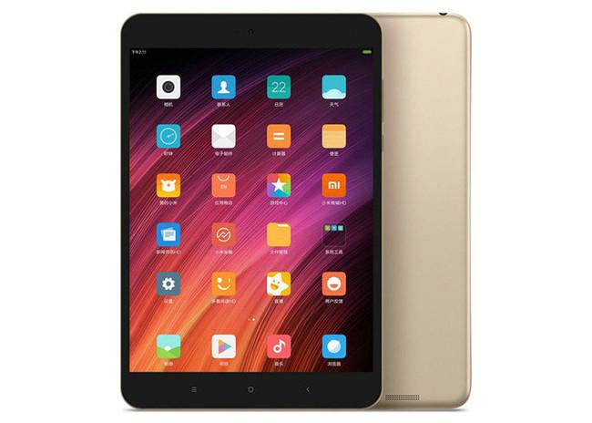 Permalink to Ofertas en Xiaomi Mi Pad 3 y en muchas teles en nuestro nuevo Cazando Gangas
