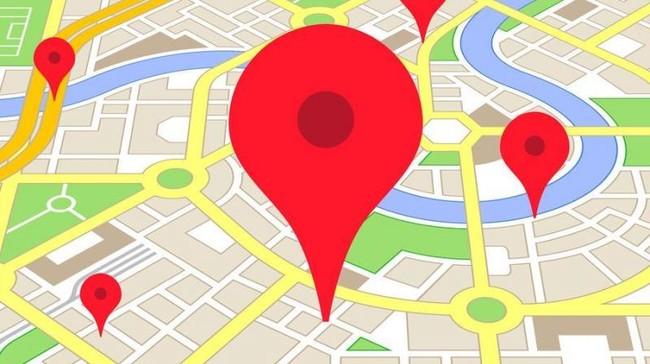 Permalink to Sí, Google sabe dónde estamos a pesar de tener desactivado el 'historial del ubicaciones': así podemos evitarlo