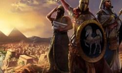 'Age of Empires' (1997) frente a su 'Definitive Edition' (2018): qué cambios han sido a mejor… y cuáles a peor