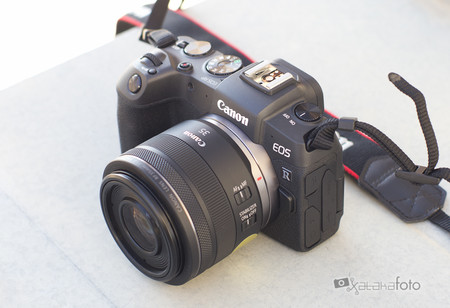 Canon Eos Rp Preview 06