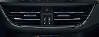 ¿Cuánto consume el aire acondicionado de un coche?