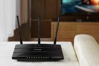 https://i2.wp.com/i.blogs.es/ada590/router-cover/840_560.jpg?resize=200%2C134&ssl=1