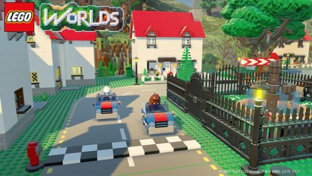 Lego Worlds Online Multiplayer 002 970x546 C