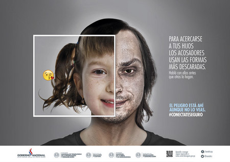 Afiche Grooming01