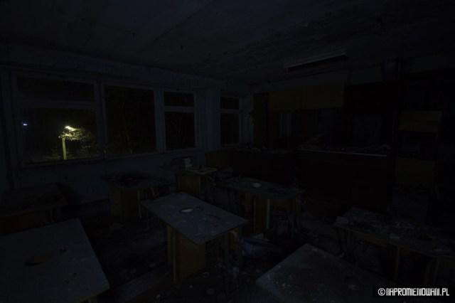 Pripyat 4
