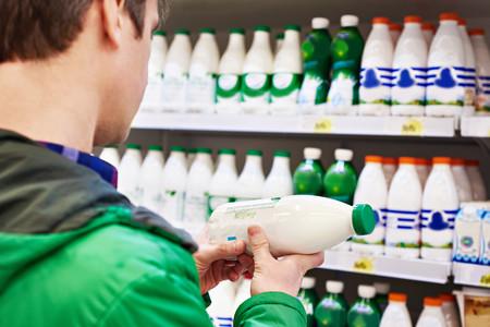 leche-envasada