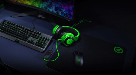 Razer Kraken Tournament Edition 03