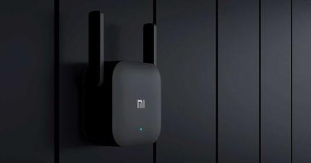 Xiaomi Mi Wi Fi Extender Pro 02