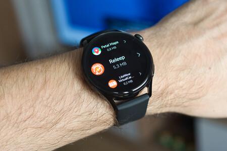 Huawei Watch 3 10