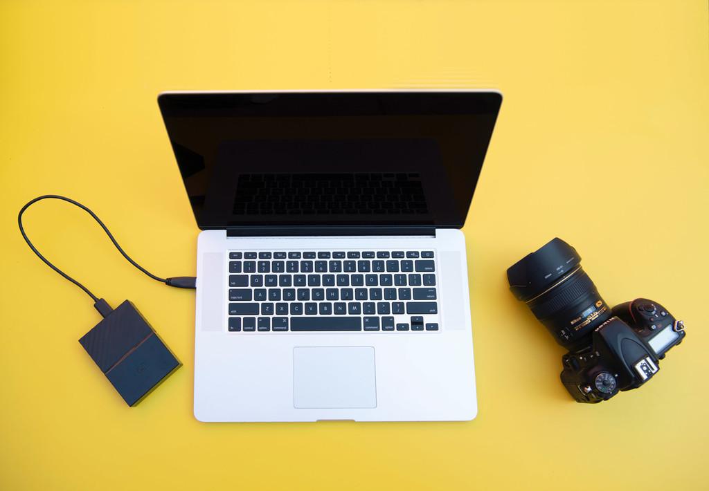 Guía y comparativa de software de recuperación de datos para salvar nuestro trabajo fotográfico