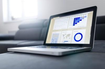 Apple se une a Microsoft y Google en un proyecto para migrar datos entre plataformas, dando la mano a un ecosistema más abierto