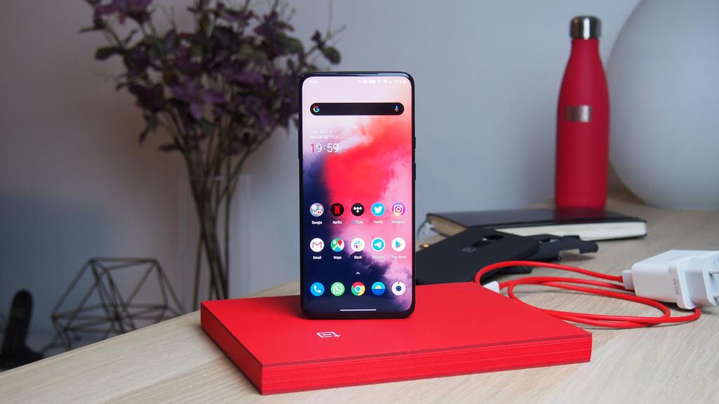 Cyber Monday 2019: Mejores ofertas en móviles, informática y tecnología