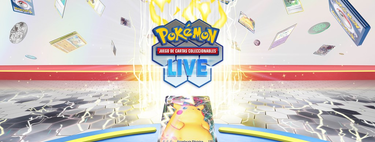 Pokémon TCG Live announced for PC: trading card fever is back, with trailer and details