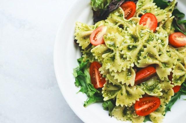 Esta aplicación te apoya a comer mejor con alimentos que te gustan y sin obsesionarse con las calorías