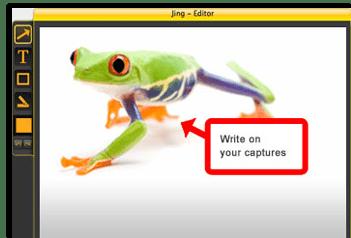 Free Hero Capture