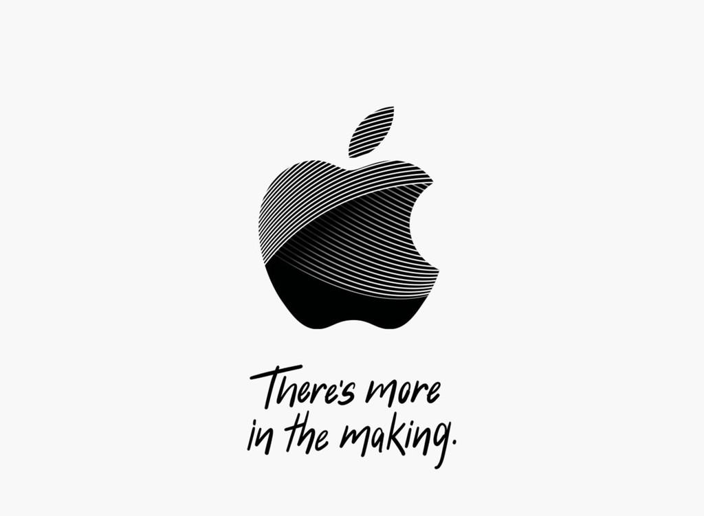 Sigue en directo la Keynote de Apple® de hoy: nuevo iPad® Pro y ¿renovación en los MacBook® Air y Mac® mini?
