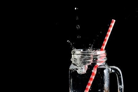beber-agua-fria