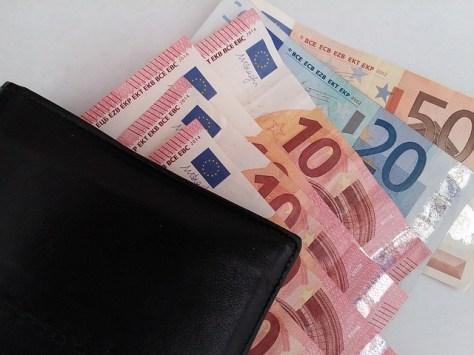 Money 1339295 640