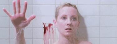Gus Van Sant's 'Psychosis': a daring pop experiment that is revealed as a misunderstood gem