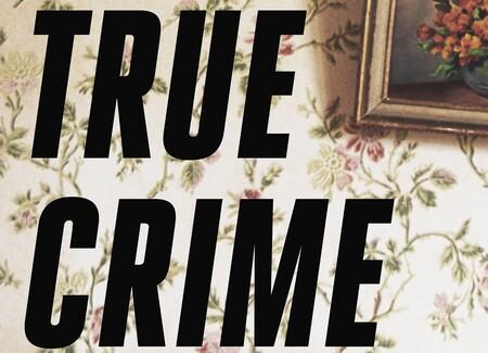 Portada True Crime Vicente Garrido Genoves 202011251953