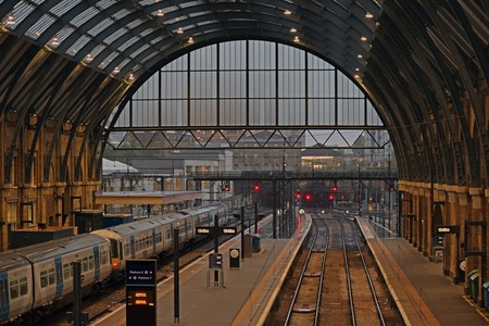 Kings Cross 1647741 1920