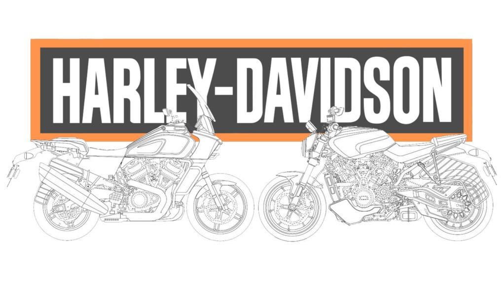 dibujos de motos harley davidson www.areteparahombres.com