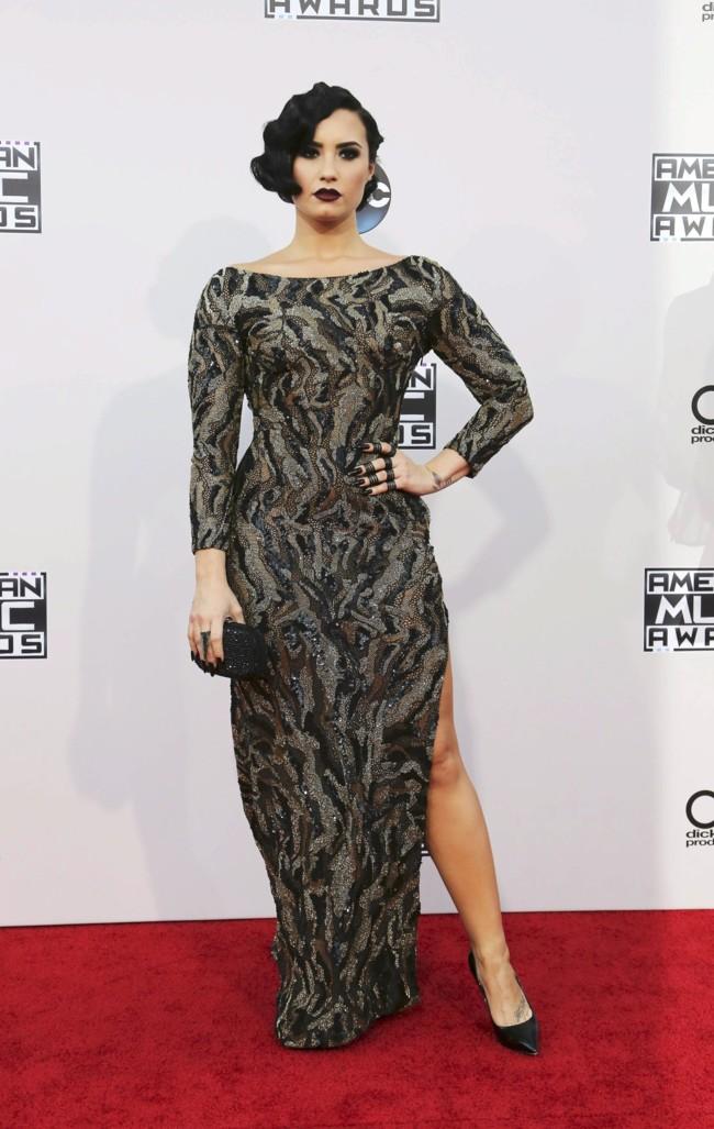 American Music Awards 7