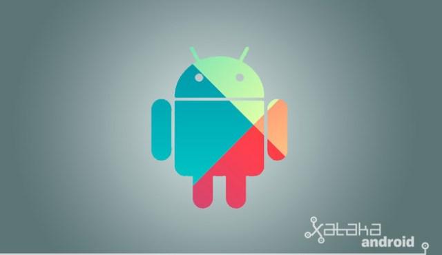 Ofertas Google Play Store