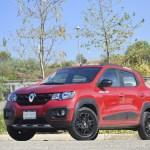 Renault Kwid A Prueba Opiniones Caracteristicas Y Precios