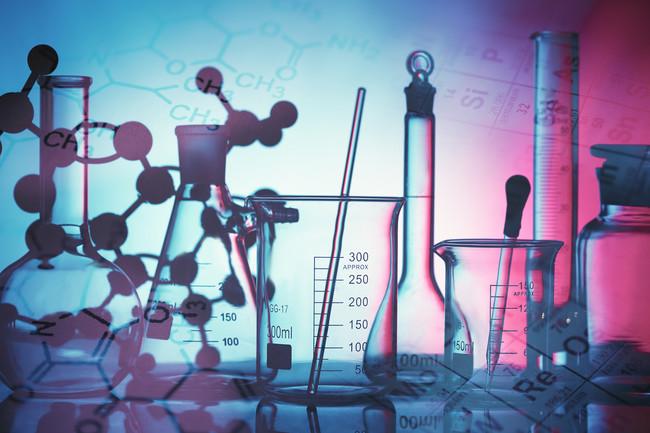ciencia-estudio-financiacion