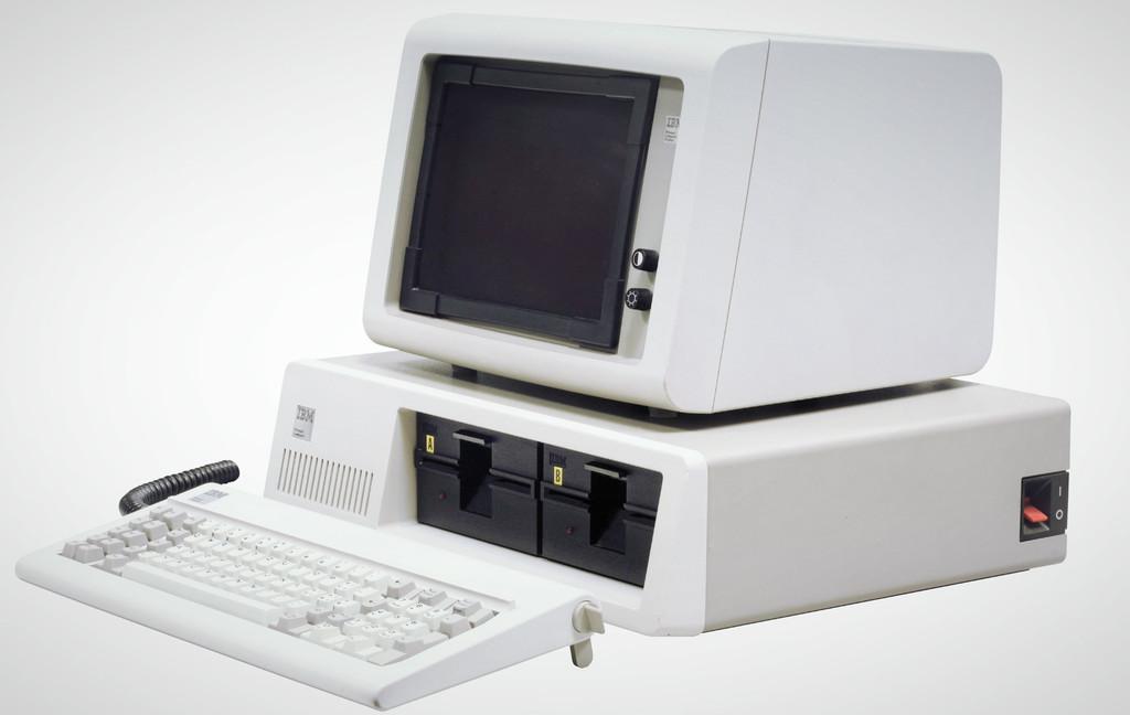 Así es como la ingeniería inversa cambió la historia de la informática para siempre