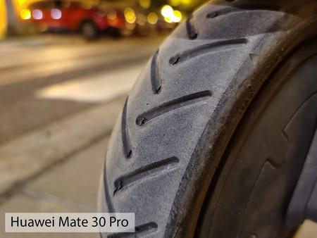 Huawei Mate 30 Pro Macro Noche 02