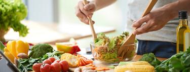 Tanım diyeti: kaç kalori, kaç öğün, onları ne zaman yemeli ve hangi yiyeceklere öncelik verilmelidir