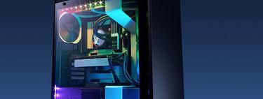 Este es el PC más potente que podemos montar: diseñamos un equipo a la última con todo lo que la tecnología nos ofrece en 2020