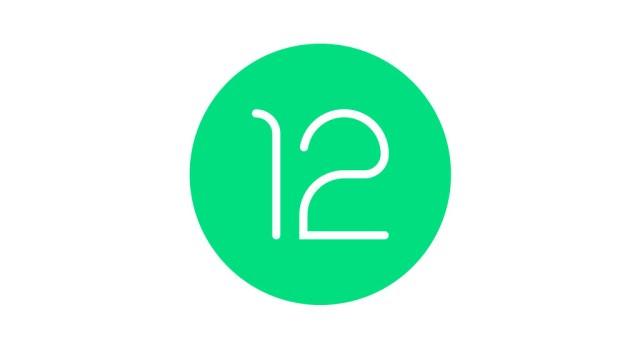 Android 12 Beta 2: ya es probable descargar e instalar la última versión(estable) de pruebas de <stro data-recalc-dims=