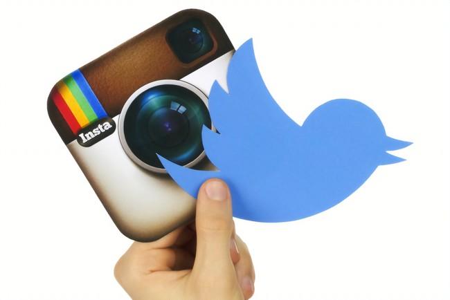 Permalink to 7 herramientas para detectar si tienes seguidores falsos en Instagram y Twitter