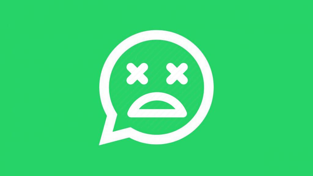 WhatsApp, Facebook e Instagram están caídos de nuevo para algunos usuarios, y Facebook confirma que tienen problemas