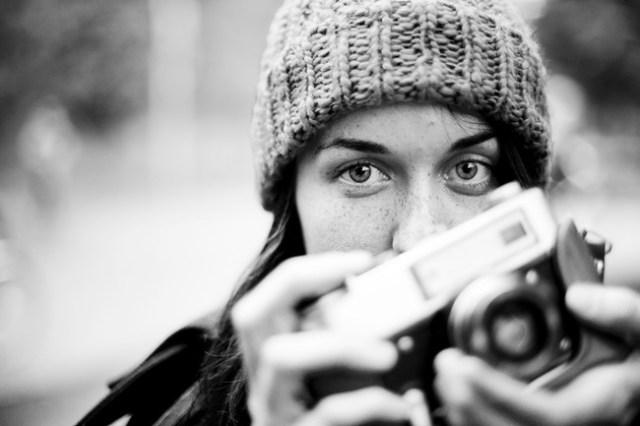 Fotografia Hobby Mas Completo 01