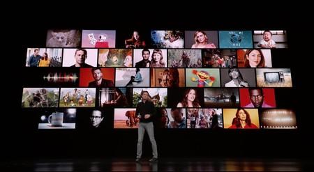 Apple Tv Actors