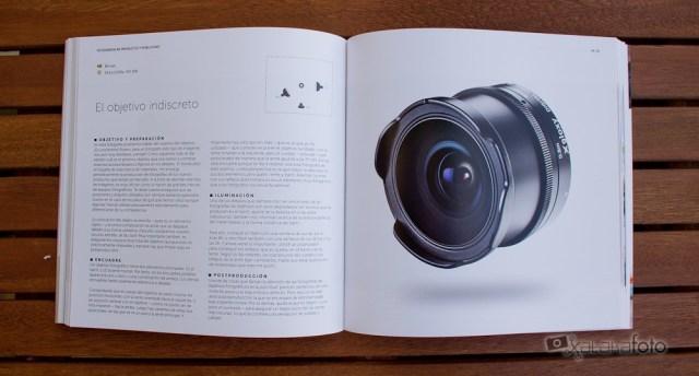 Fotoruta Serie50 Productoypublicidad 02